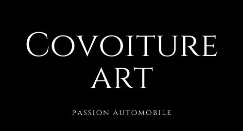 Covoiture-Art