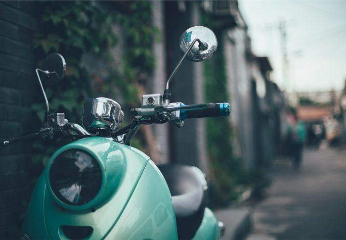 Les fans de moto et ses catégories