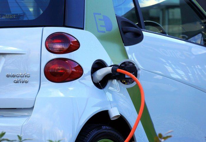 L'électrique est-il l'avenir de l'automobile ?