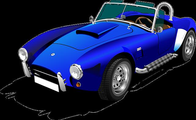 L'importance des petites rénovations à faire pour que la voiture ressemble à une nouvelle auto